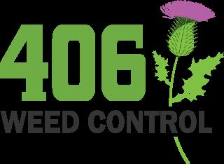 406 Weed Control - Manhattan, Montana